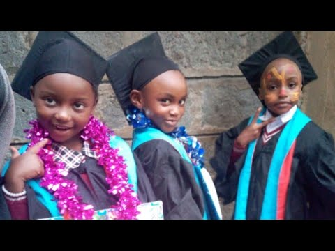 Kyalo Kasee Musyoki - Shock  3  ~ Soma Mwiitu Wakwa (Alice Mwende)e)