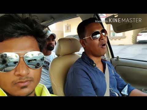 BAHRAIN PROBASHI  TV