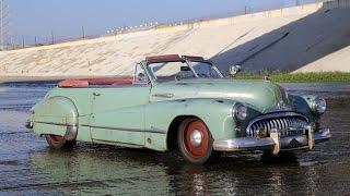Rear_Cover_In_JPG 1936 Buick