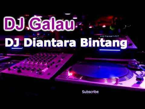 DJ Diantara Bintang