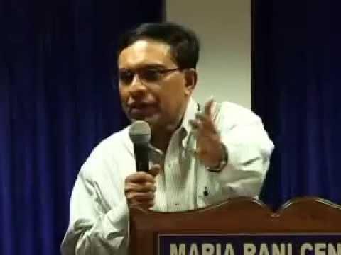 Malayalam Christian Message Will of GOD Part 1@Pastor Valson Samuel