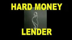 Bridge loan mortgage in West Virginia