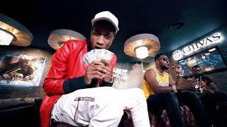 Gambar cover Razbeats Ft Slap Dee & Khlassiq - Zangena [Official Music Video] Zambian Music Videos 2019