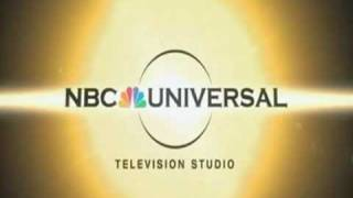 Bad Hat Harry Productions _ NBC Universal Television (2004)