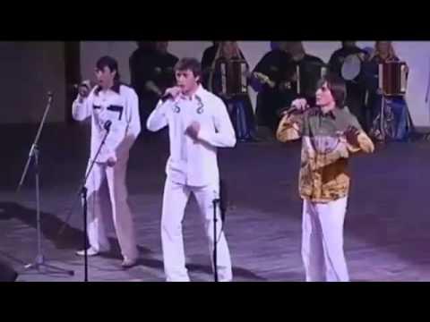 группа Иман Салам Алейкум Минги Тау