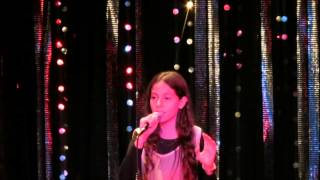 Canciones del Alma Nº 37    Wanda Ardel  Deseos de cosas imposibles – X  San Martin