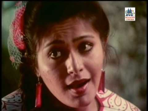 Engengu Nee | Ninaika Theintha Maname | Yesudas | Ilaiyaraaja | எங்கெங்கு நீ