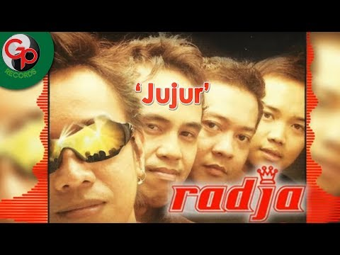 Radja - Jujur (House Mix)