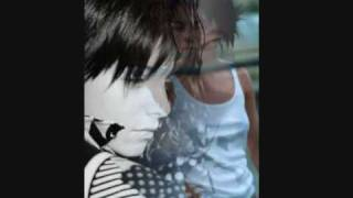 t.A.T.u.-Белый  Плащик (demo)