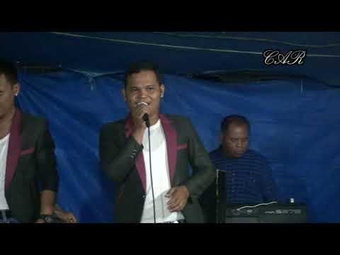 Obama Trio - Haholongi Inangmi | Parsihopong Obama Music (Masih Tahap Belajar)