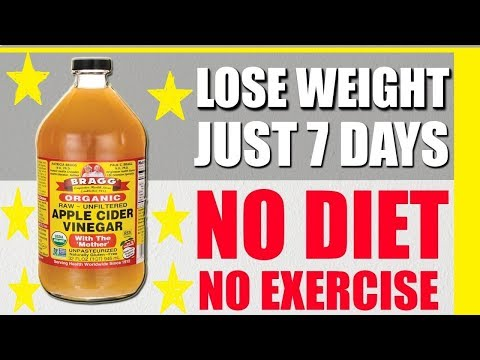 benefits-of-apple-cider-vinegar-detox-drink,-diet-and-side-effects