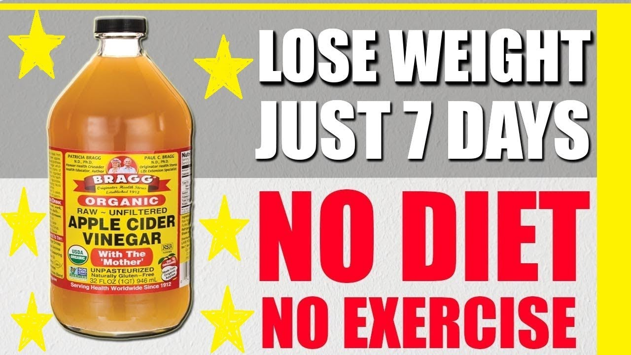 Image result for Apple cider vinegar detox side effects