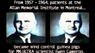 IllumiNazi Mind Control  Tactics.mp4 Thumbnail