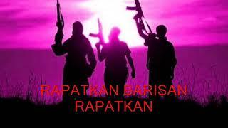 MUJAHID SETIA .... Subahanallah Lagu pembangkit semangat para mujahidin