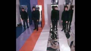 The Beatles - Penina