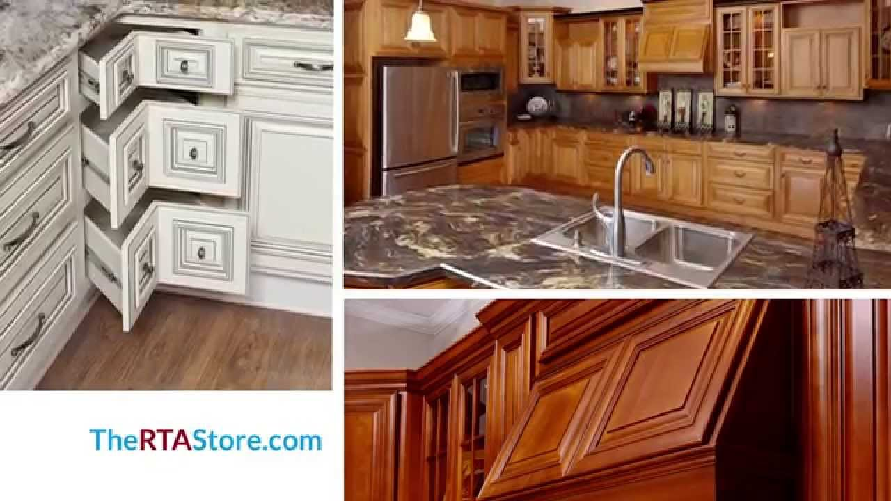 unicornioretrasado.tk offers beautiful knobs and handles for your kitchen cabinets to make them have a completed look. You can choose from a wide variety of shapes, .