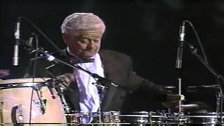 Soneros de Bailadores-Cheo Feliciano Pete El Conde Rodriguez T