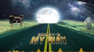 Bobby - G  _  My Way