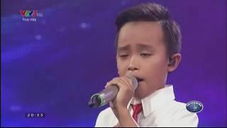Nghẹn ngào ca khúc hát về mẹ của Hồ Văn Cường