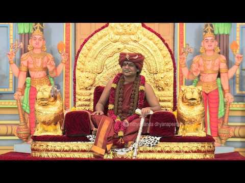 Puranas Are Not Myth