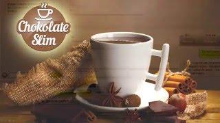 Шоколад слим для похудения  ОБМАН! отзывы!