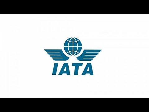 Airline accidents decline in 2015 - IATA