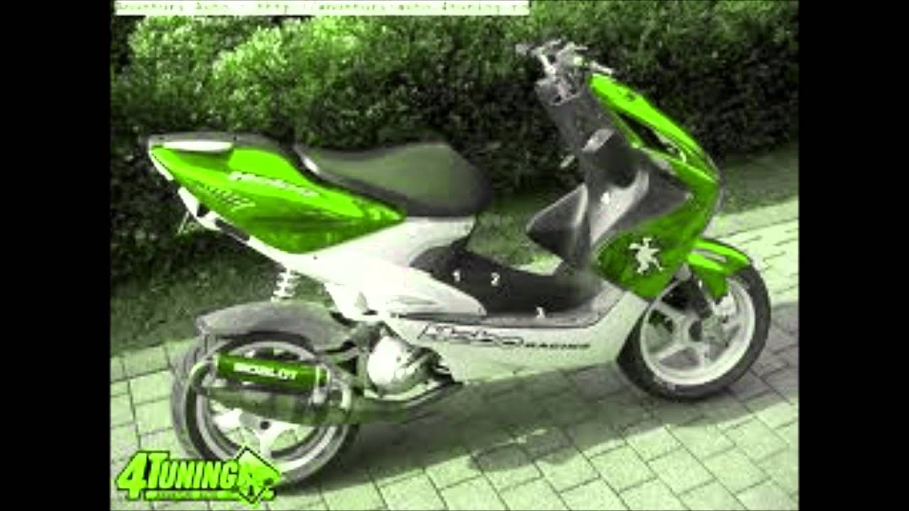 aerox tuning style yamaha aerox own our way youtube. Black Bedroom Furniture Sets. Home Design Ideas