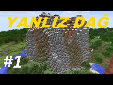 ARENAYA DÜŞTÜM! (KALE)   Minecraft Hexxit Updated #7