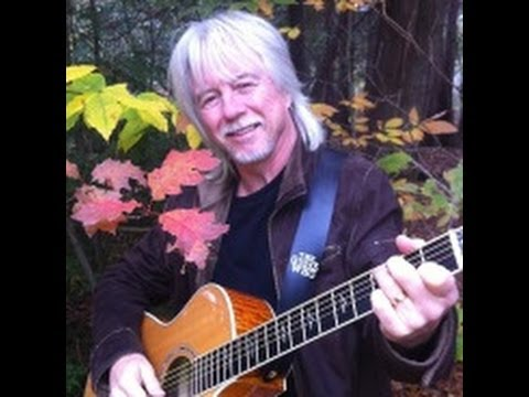Dale Russell Coming up On Riot Radio.ca