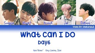 """Day6(데이식스) """"좋은걸 뭐 어떡해"""" lyrics/ 가사 watch in 1080phd han/rom from: www.kpopscene.com english: coming soon! www.kpoply.com (check comments) no copyright infring..."""