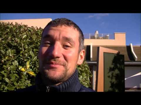Interview Pierre DUCROCQ