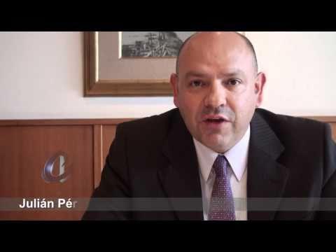 Marketing en Redes Sociales - Ricardo Poleo - Gerencia de Mercadeo de YouTube · Alta definición · Duración:  2 minutos 11 segundos  · 73 visualizaciones · cargado el 27.03.2015 · cargado por Ricardo Poleo