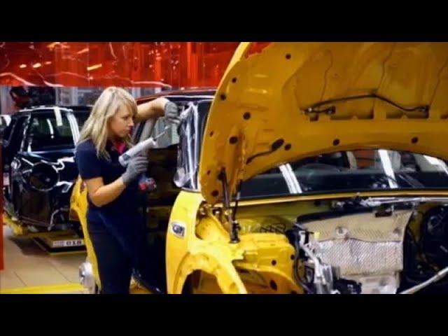 <span class='as_h2'><a href='https://webtv.eklogika.gr/telesigrafo-tis-bmw-stin-tereza-mei' target='_blank' title='Τελεσίγραφο της BMW στην Τερέζα Μέι'>Τελεσίγραφο της BMW στην Τερέζα Μέι</a></span>