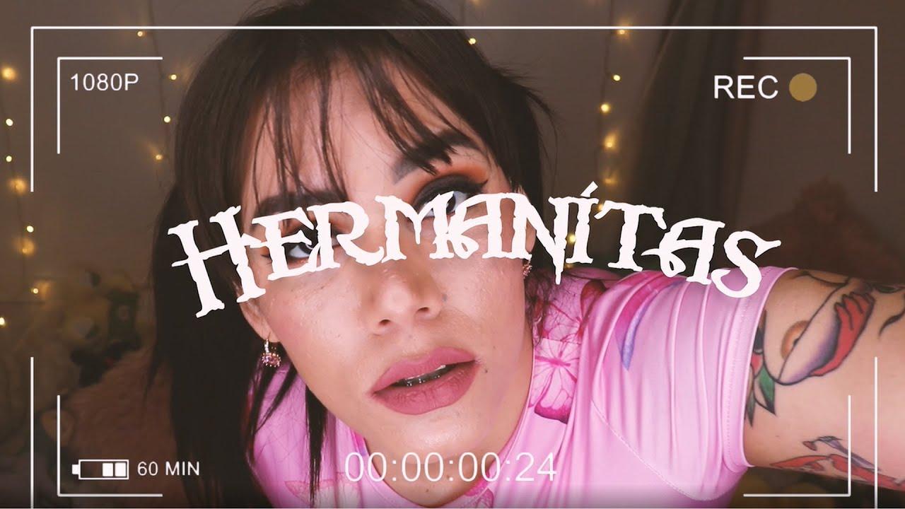 Big Mami - Hermanitas 👧😈 (Official Video)