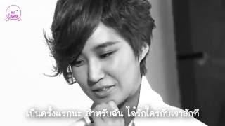 Beautiful Restriction - SNSD [Thai sub]