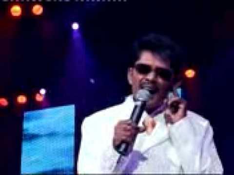 Saleem Iklim - Juwita (Konsert Amal kasih)