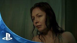 Until Dawn - Choices (Interactive Trailer) | PS4