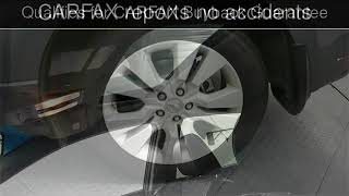 2012 Acura RDX  Used Cars - McKinney,Texas - 2018-09-07