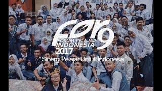 FOR 9 (Forum Pelajar Indonesia IX)