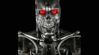 Terminator 3 Rise Of The Machines Soundtrack [UNRELEASED TRACKS] [STEREO HIGH QUALITY]        1/4
