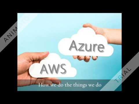 Cloud Computing Platform and Services - Wintellisys