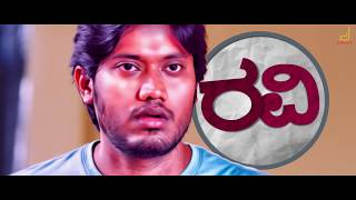 Ravi History Release Promo | Madhu Chandra | Karthik Chandra | Pallavi Raju | Aishwarya Rao