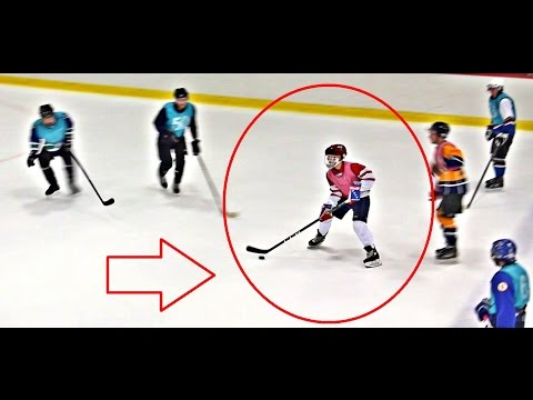 Undercover BENDER vs. BEER LEAGUERS