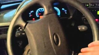видео Как поставить электроусилитель руля на ВАЗ-2114 своими руками