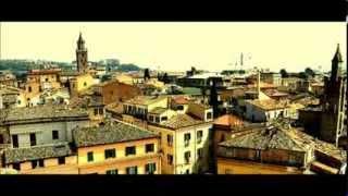 Ked - La Città feat T-Mat