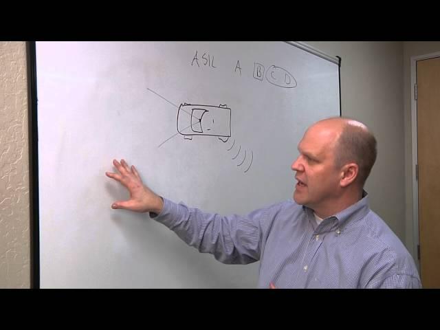 Tech Talk: ADAS (2016)