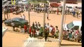 Meksika Hapishanesi Belgeseli Turkce Dublaj