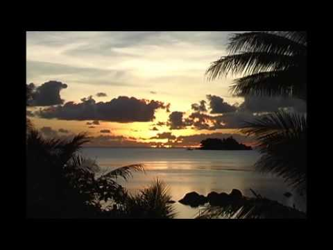 10 Hour Docu Nature Images   & Abstract Music 1080HD SlowTV