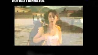 """Mazi sou"" Tv Series (Mega 2007) - Opening"