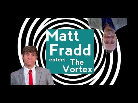 Matt Fradd Interviews Michael Voris